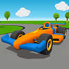 cartoon-racing-cars-memory
